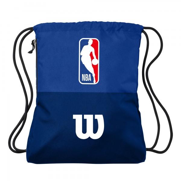 Wilson NBA DRV BASKETBALL BAG RO