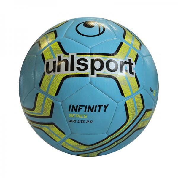 Uhlsport Fußball INFINITY 350 LITE 2.0 Gr.5