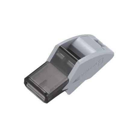 Molten Pfeife RA0080-H