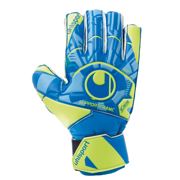 Uhlsport Torwarthandschuh Radar Control Absolutgrip HN