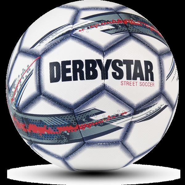 Derbystar Fußball Street Soccer Gr.5