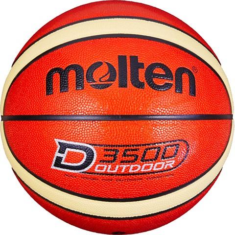 Molten Basketball BXD3500