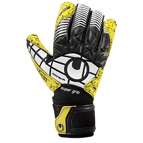 Uhlsport Torwarthandschuh Supergrip Bionik+