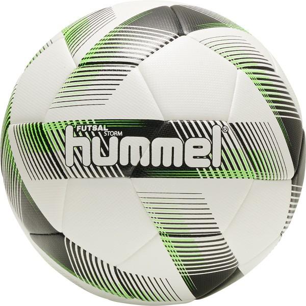 Hummel Futsal Storm