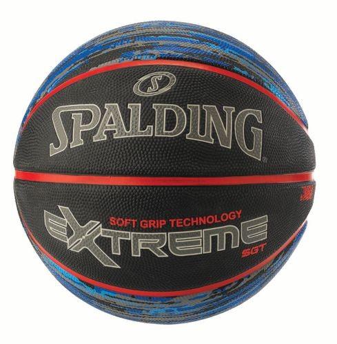 Spalding Basketball NBA Extreme SGT