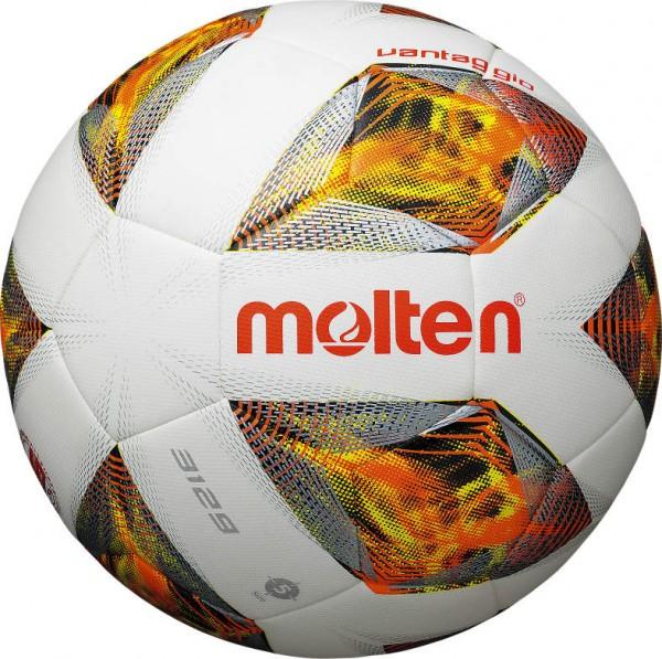Molten Fußball FXA3129-O