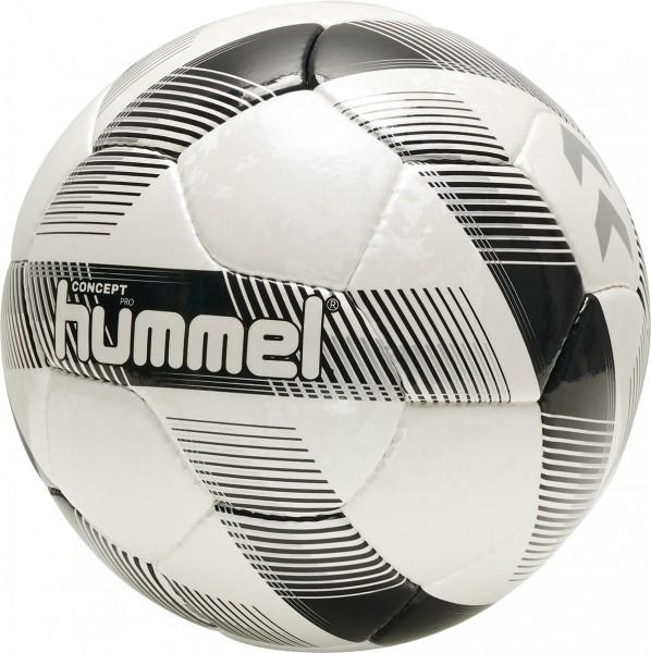 Hummel Fußball Concept Pro Spielball