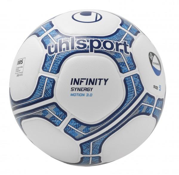 Uhlsport Fußball Synergy G2 Motion 3.0