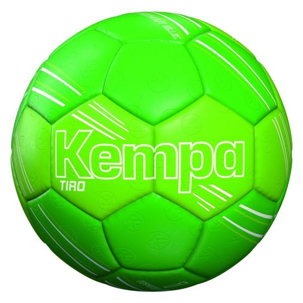 Kempa Handball Tiro