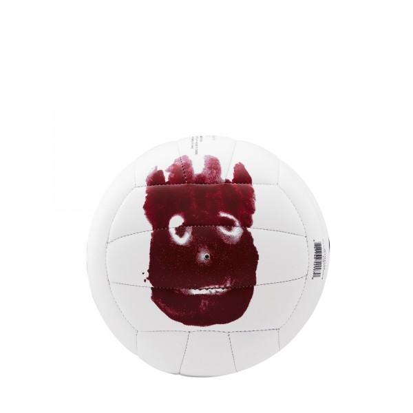 Wilson Beachvolleyball Mr.Wilson ( Cast Away ) Mini