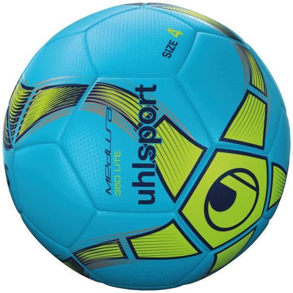 Uhlsport Futsal Medusa Anteo 350 Lite