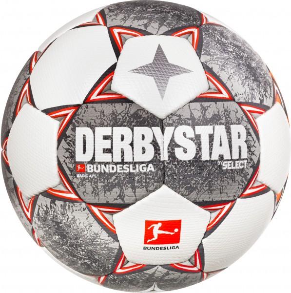 Derbystar Fußball Bundesliga Magic APS 2021/22