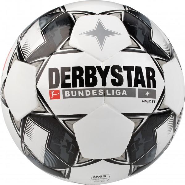 Derbystar Fußball Bundesliga Magic TT Gr.4