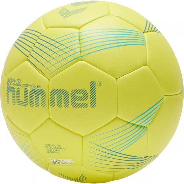 Hummel Handball Storm Pro 2021