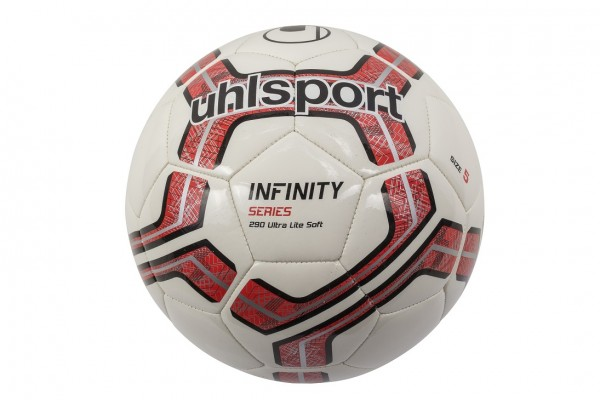 Uhlsport Fußball Infinity 290 Ultra Lite Soft