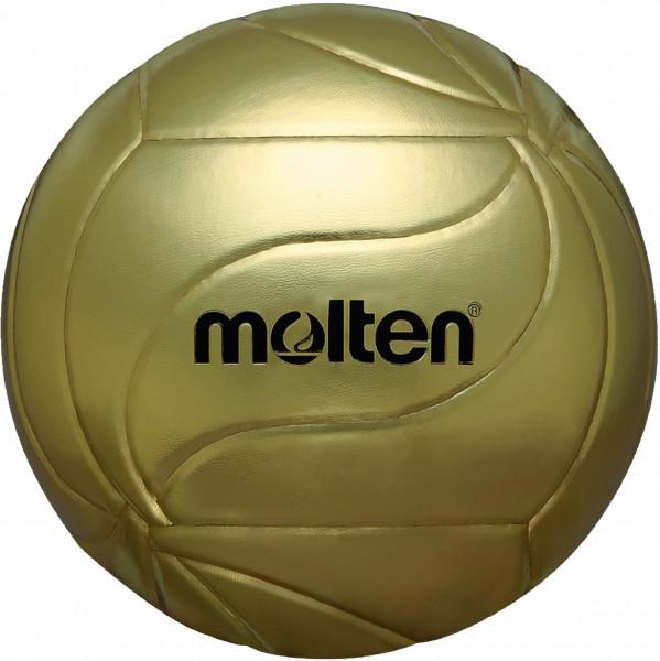 Molten Goldball V5M9500-M