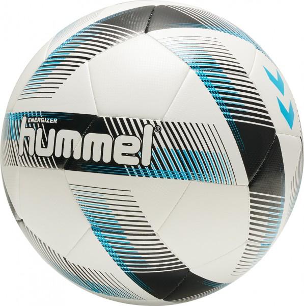 Hummel Fußball Energizer Spiel- und Trainingsball