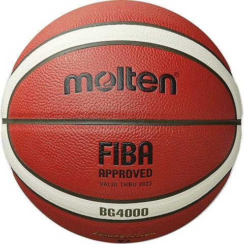 Molten Basketball BXG4000