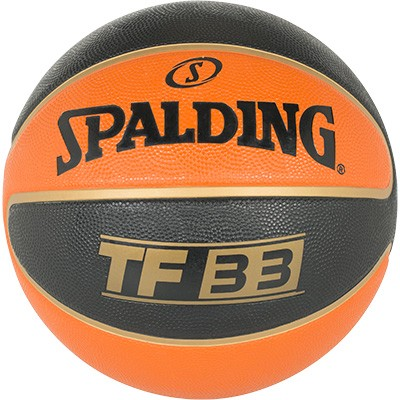 Spalding Basketball TF 33 Out