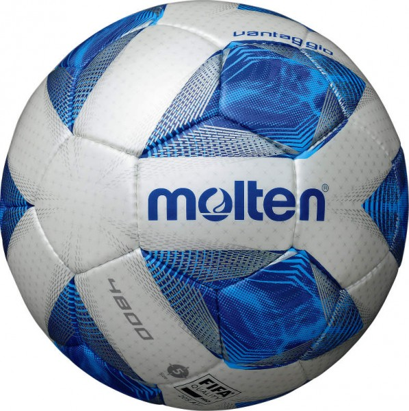 Molten Fußball F5A4800
