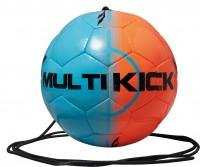 Derbystar Fußball Spezial Multikick Ballgröße: 5