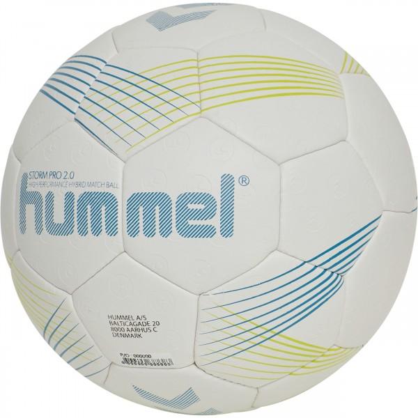 Hummel Handball Storm Pro 2.0 2021