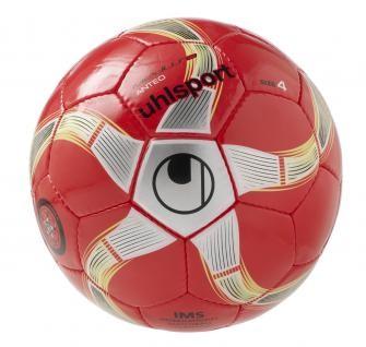 Uhlsport Futsal Medusa Anteo