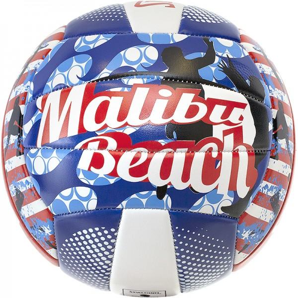Spalding Beachvolleyball Malibu