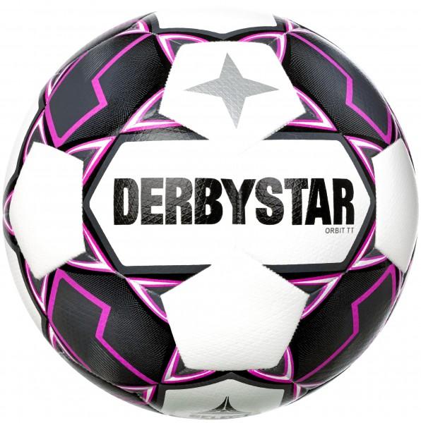 Derbystar Fußball Orbit TT v21