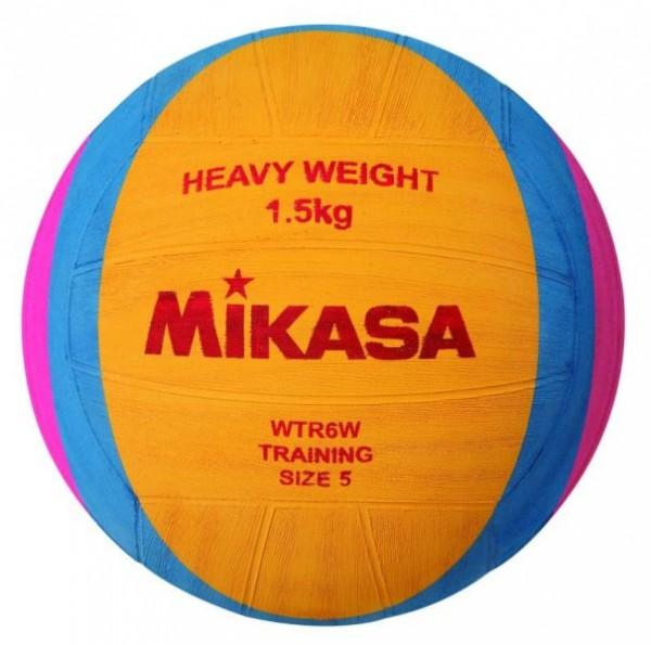 Mikasa Wasserball WTR6W 1214