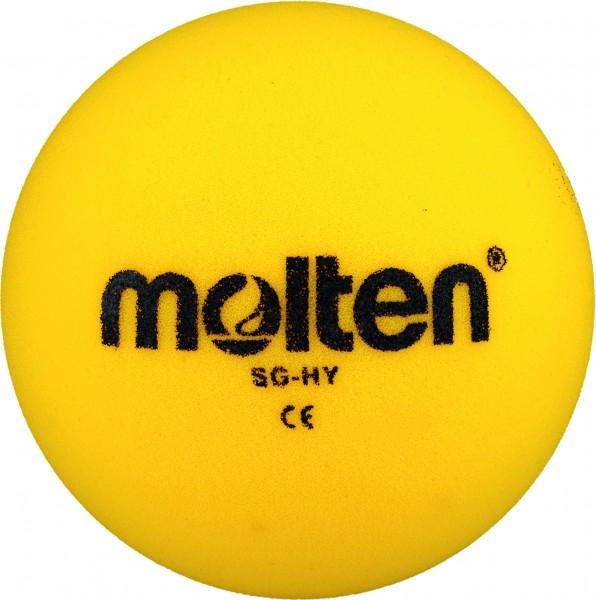 Molten Softball SG-HY