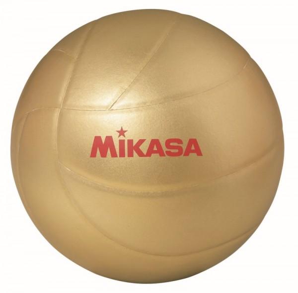 Mikasa Gold VB8 Hallenvolleyball 1111