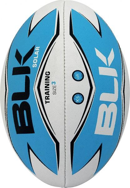 BLK Rugby Ball Solar Gr.3