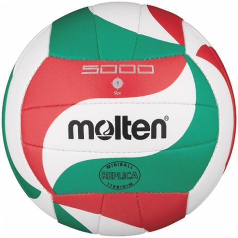 Molten Mini-Volleyball V1M300