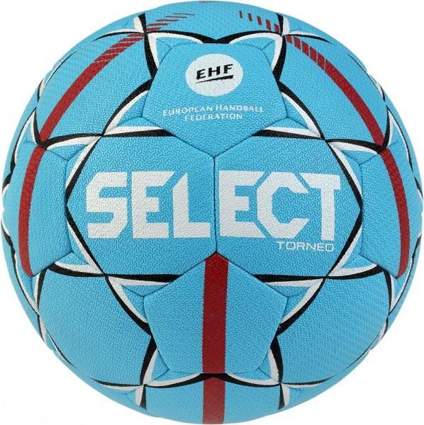 Select Handball Torneo türis/rot
