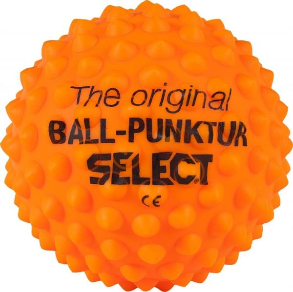 Select Massageball Ball-Punktur