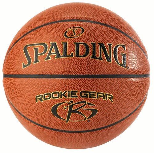 Spalding Basketball JR.NBA/Rookie Gear