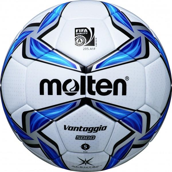 Molten Fußball F5V5000