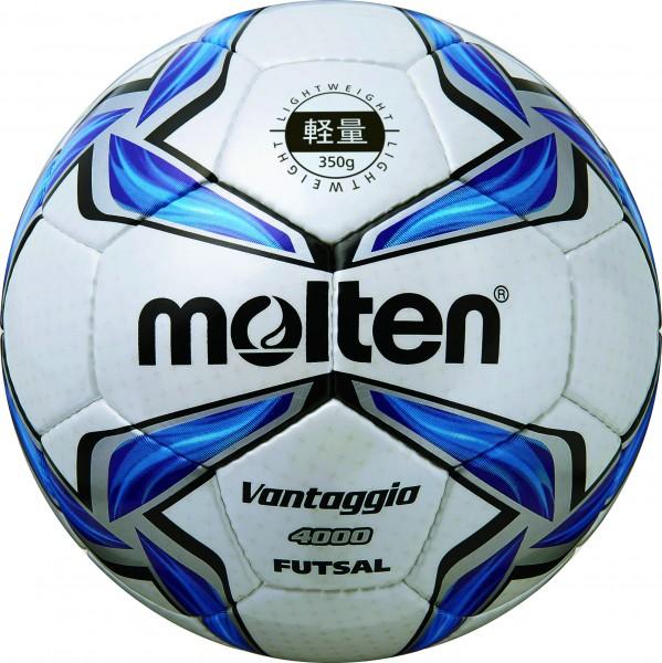 Molten Futsal F9V4000-L