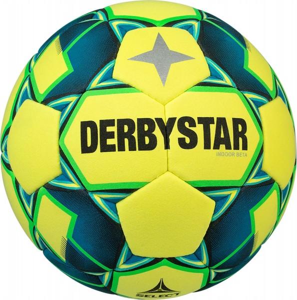 Derbystar Hallenfußball Indoor Beta