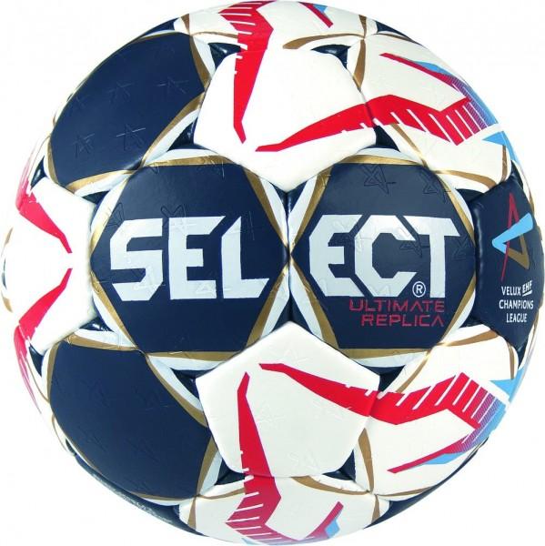 Select Handball Ultimate Replica CL