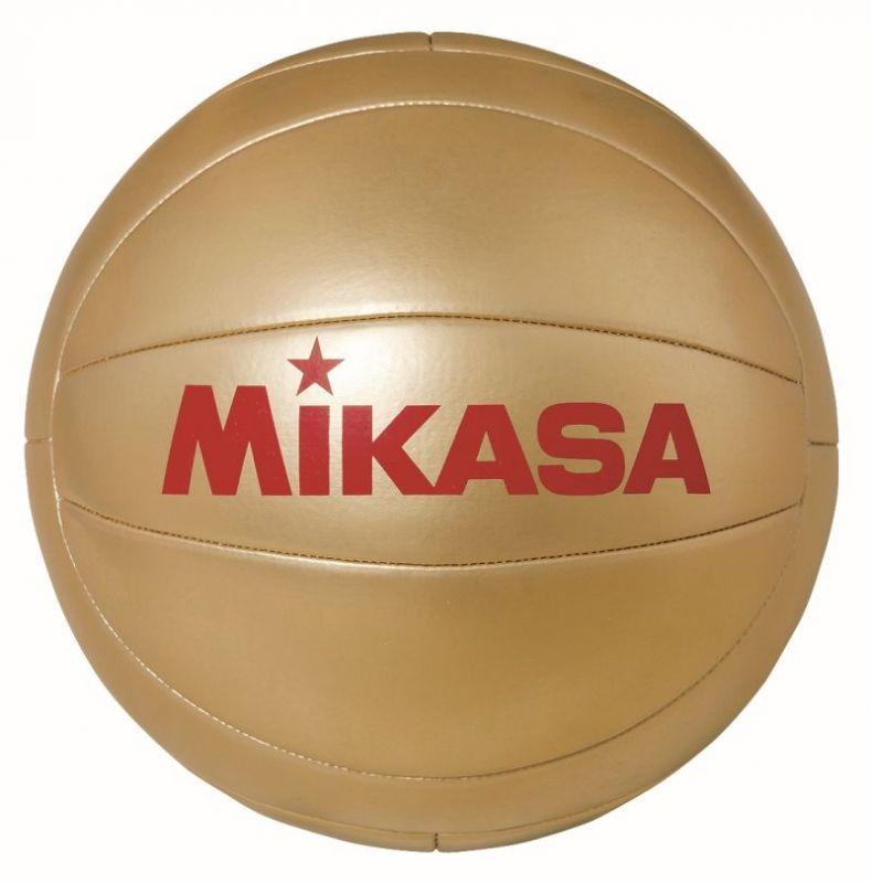 volleyball bälle