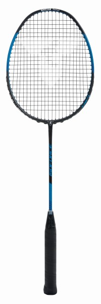Talbot Torro Badmintonschläger Isoforce 411.8