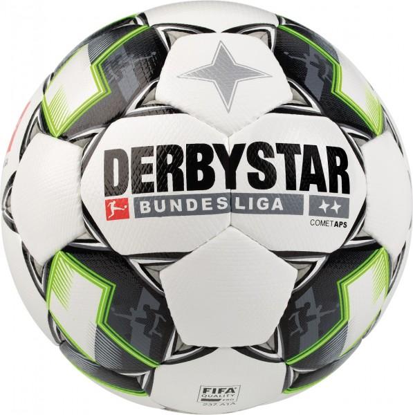 Derbystar Fußball Bundesliga Comet APS