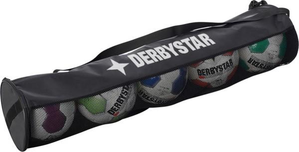 Derbystar Ballschlauch für 5 Bälle