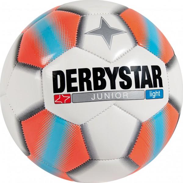 Derbystar Fußball Junior Light