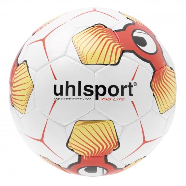 Uhlsport Fußball Tri Concept 2.0 350 Lite
