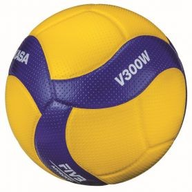 Mikasa Volleyball V300W -1154