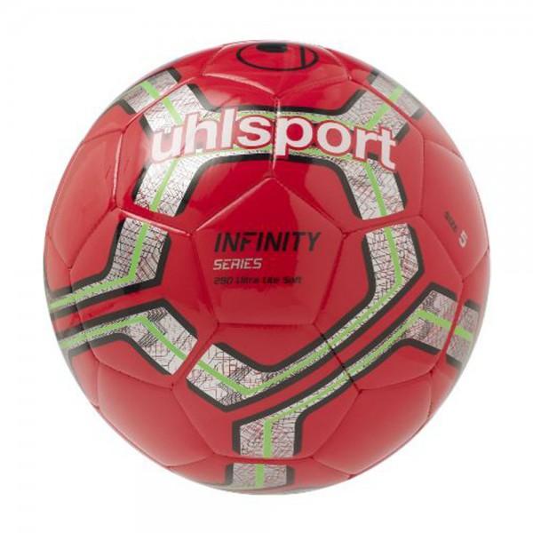 Uhlsport Infinity 290 Ultra Lite Soft