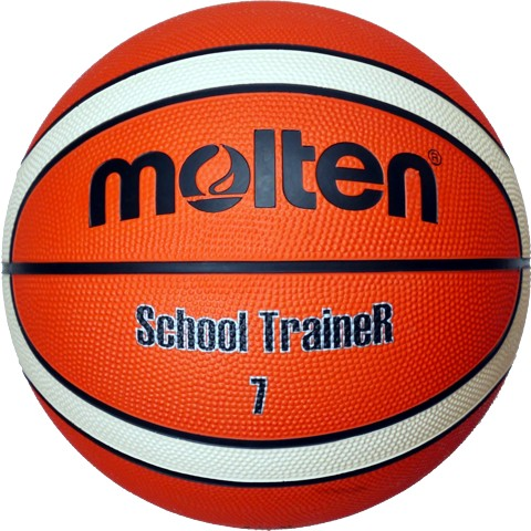 Molten Basketball BG7ST gr. 7